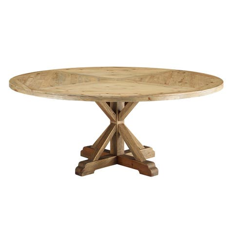 Buy Kitchen Amp Dining Room Tables Online At Overstock Our