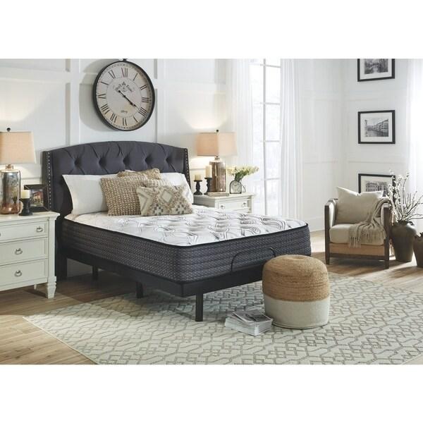 shop ashley furniture signature design   limited edition