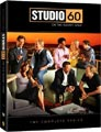 Studio 60 on the Sunset Strip: The Complete Series (DVD)