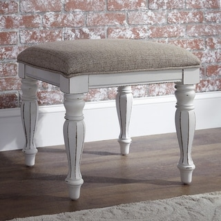 Top Product Reviews For Magnolia Manor Antique White