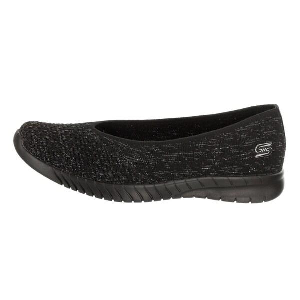 My Dear Slip-On Shoe