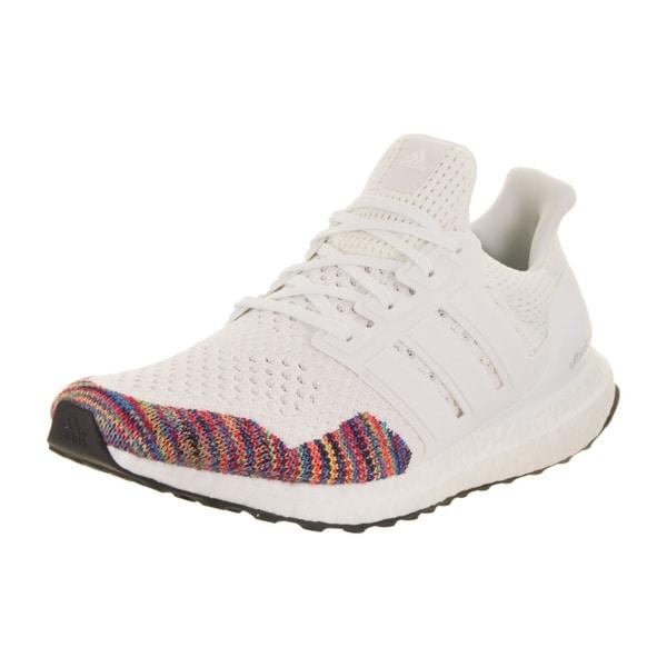 13708b372 Shop Adidas Men s UltraBoost LTD Running Shoe - Free Shipping Today ...