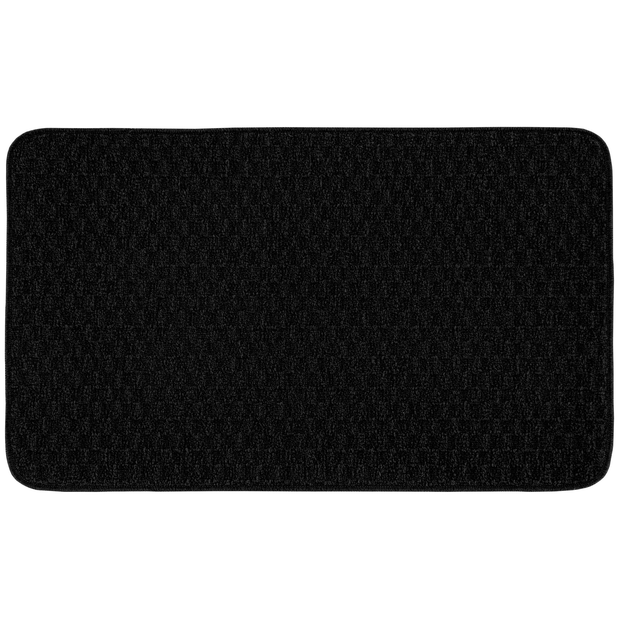 Buy Kitchen Rugs & Mats Online At Overstock.com