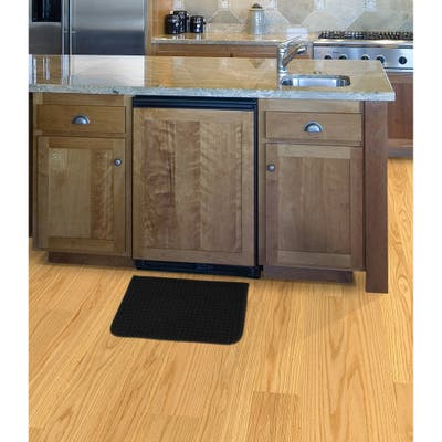 Garland Rug Herald Washable Kitchen/ Door Rug