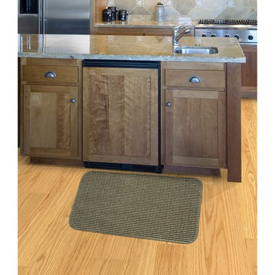 Farmhouse Kitchen Rugs Mats
