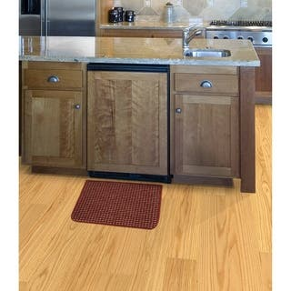 Sets Farmhouse Kitchen Rugs Mats Online At