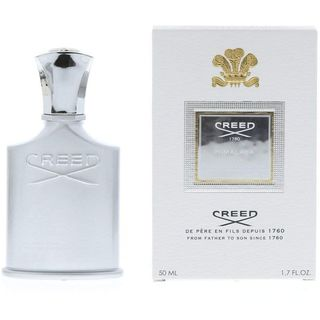 Creed Himalaya Men's 1.7-ounce Eau de Parfum Spray