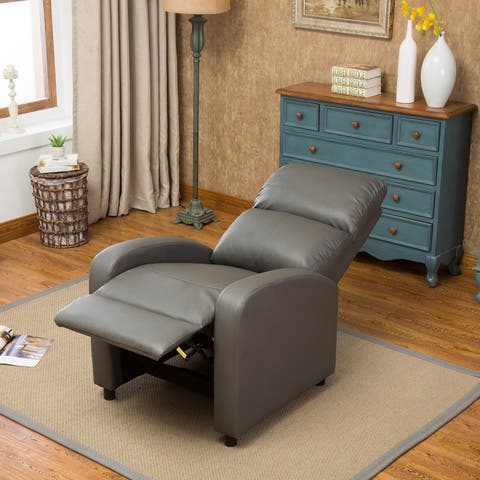 Buy Industrial Recliner Chairs Amp Rocking Recliners Online