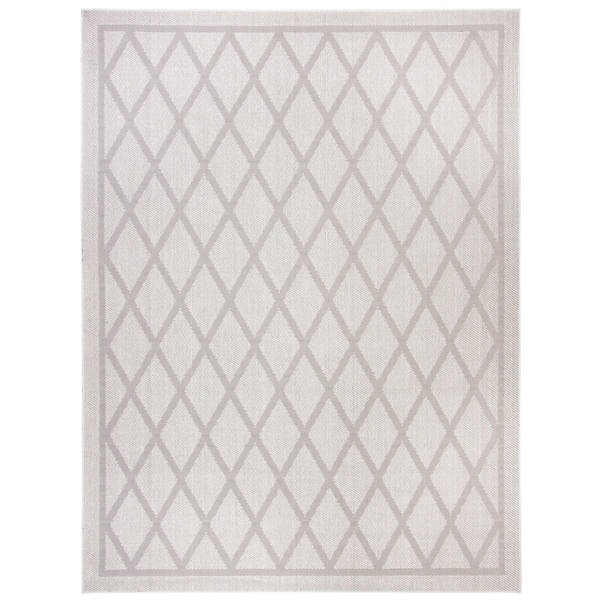 Safavieh Bermuda Glennie Casual Indoor/ Outdoor Rug