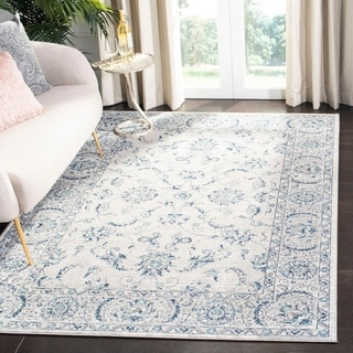 Safavieh Brentwood Shelley Traditional Oriental Rug