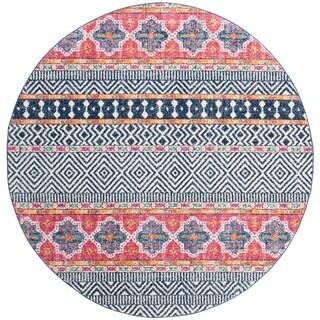 Safavieh Madison Cleo Vintage Boho Oriental Rug