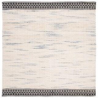 Safavieh Handmade Natura Fethiye Wool Rug