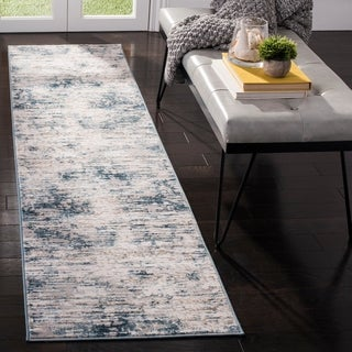 Safavieh Vogue Heepke Modern Abstract Rug