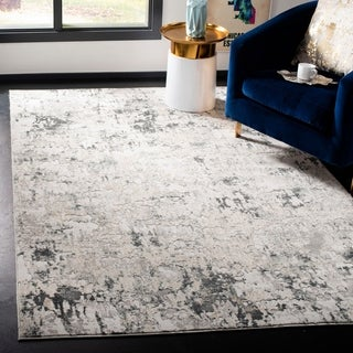 Safavieh Vogue Minica Modern Abstract Rug
