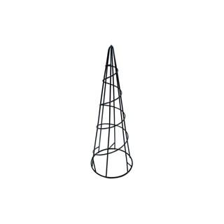 Darice Ceramic Christmas Tree Bulbs