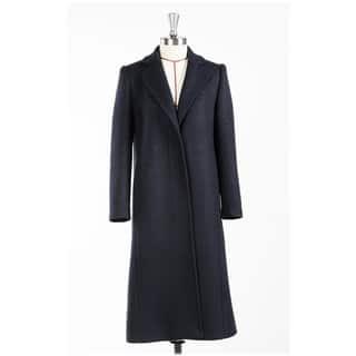 612b829c4f6 Buy Wool Coats Online at Overstock