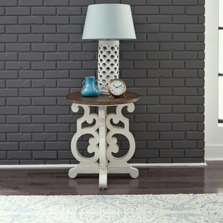 The Gray Barn Flying Hooves Brown and White Paint 3-piece Set