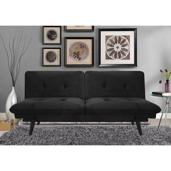 Serta Florence Convertible Sofa