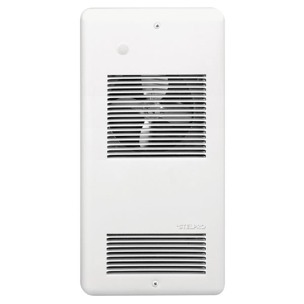 Stelpro ARWF1002W 240 Volt White Pulsair™ Wall Heater