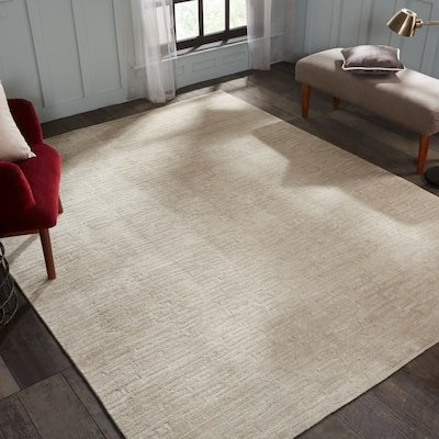 9 X 12 Patterned Area Rugs