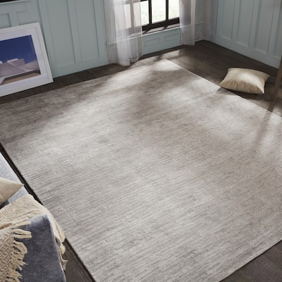 Buy Wool Area Rugs Online At Overstock Our Best Rugs Deals