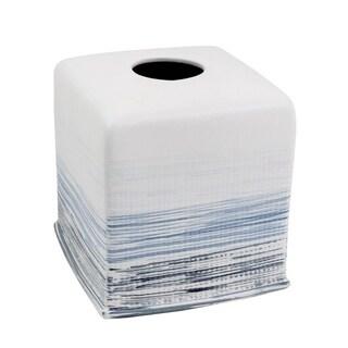 Nomad Stripe Tissue Cover