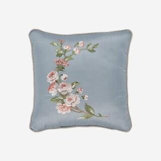 Carlotta 16x16 Fashion Pillow