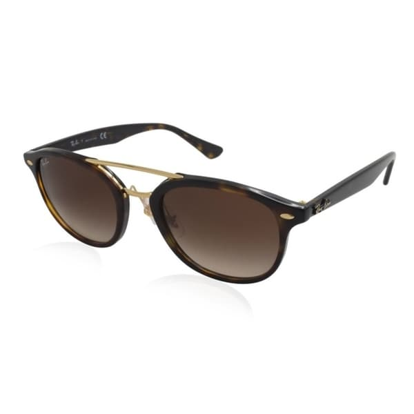 6a4a6f57111 Shop Ray-Ban RB2183 Unisex Sunglasses - Free Shipping Today ...