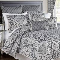 Remi 4pc Comforter Set