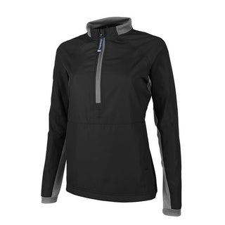 Charles River Women's Golf Windshirt, Water Resistant