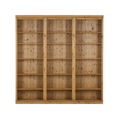 3176176531dba Buy Country Bookshelves   Bookcases Online at Overstock