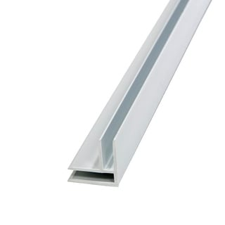 DumaWall 5mm Inside/Outside Trim