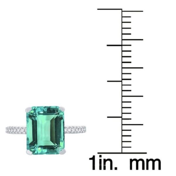 Shop Sterling Silver with Paraiba Tourmaline and Natural