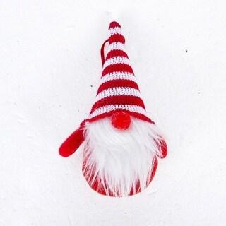 Christmas Tree Pendant Doll Christmas Creative Decoration Supplies