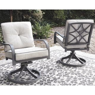 Stupendous Aluminum Patio Furniture Find Great Outdoor Seating Onthecornerstone Fun Painted Chair Ideas Images Onthecornerstoneorg