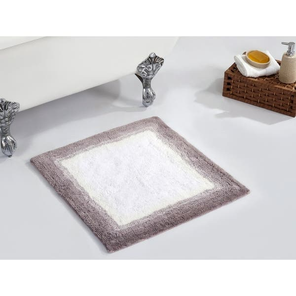 Tor Bath Rug Mat With Non Skid Latex Backing Free