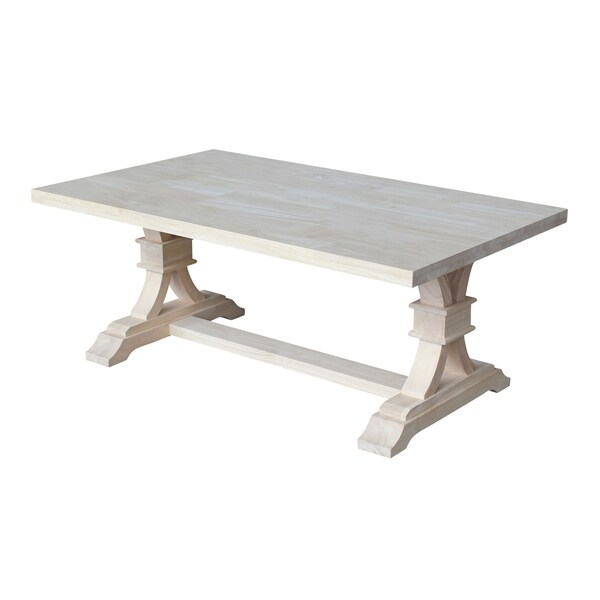 Paige Coffee Table