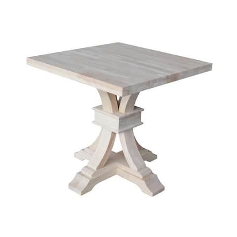 Paige End Table