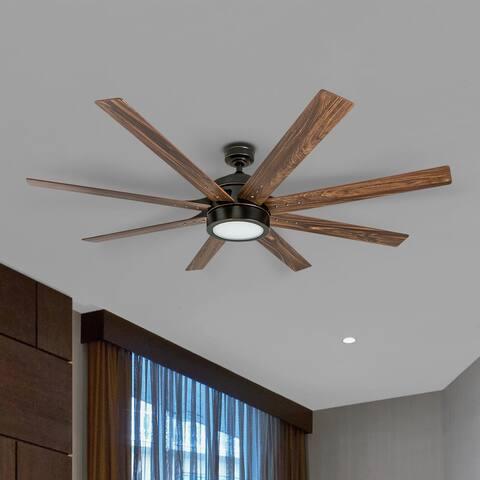 Ceiling Fans | Find Great Ceiling Fans & Accessories Deals