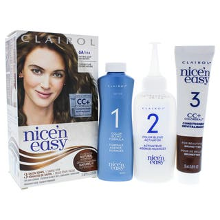 Shop Clairol Health Amp Beauty Discover Our Best Deals At