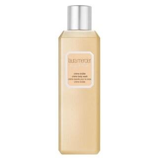 Laura Mercier Body & Bath Creme Brulee 8-ounce Body Wash