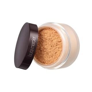 Laura Mercier Secret Brightening Powder for Under Eyes 02 Medium-Deep