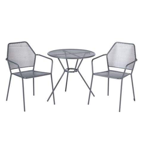 Alfresco Home Patio Furniture.Alfresco Home Patio Furniture Find Great Outdoor Seating Dining