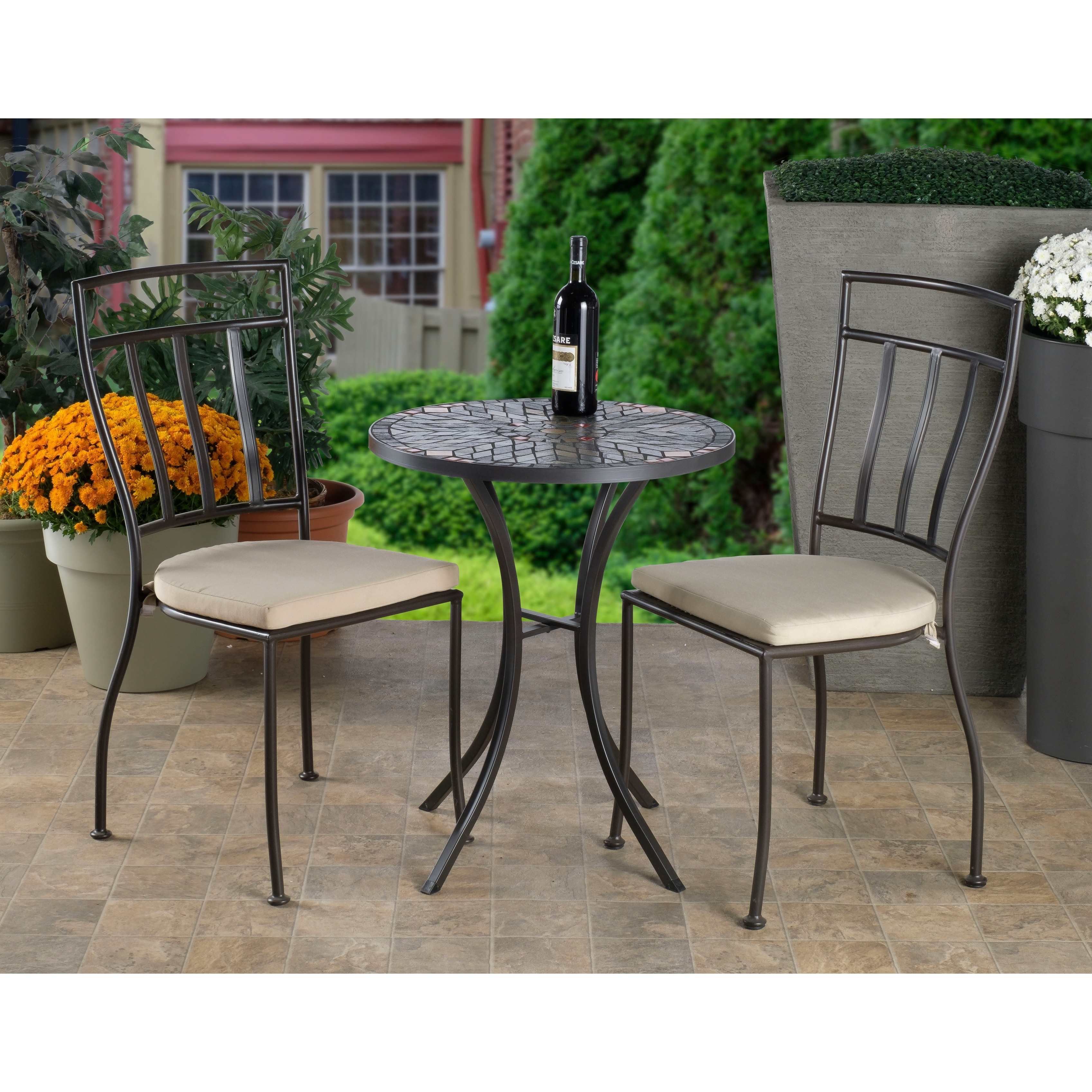 Alfresco home patio furniture find great outdoor seating dining deals shopping at overstock