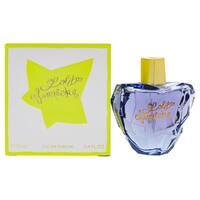 Lolita Lempicka Mon Premier Women's 3.4-ounce Eau de Parfum Spray