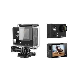 NDC-404 Waterproof Action Cam
