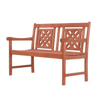 Buy New Products Outdoor Benches Online At Overstock Com Our