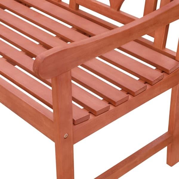 Miraculous Shop Havenside Home Hydaburg Outdoor Patio Diamond 4 Foot Ibusinesslaw Wood Chair Design Ideas Ibusinesslaworg