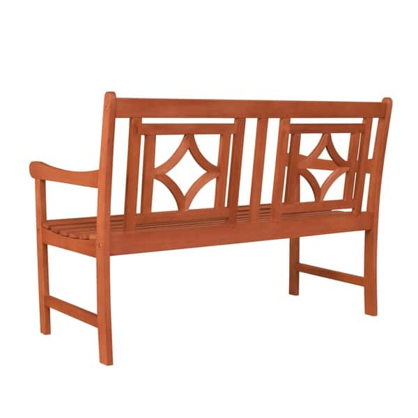 Prime Shop Havenside Home Hydaburg Outdoor Patio Diamond 4 Foot Ibusinesslaw Wood Chair Design Ideas Ibusinesslaworg