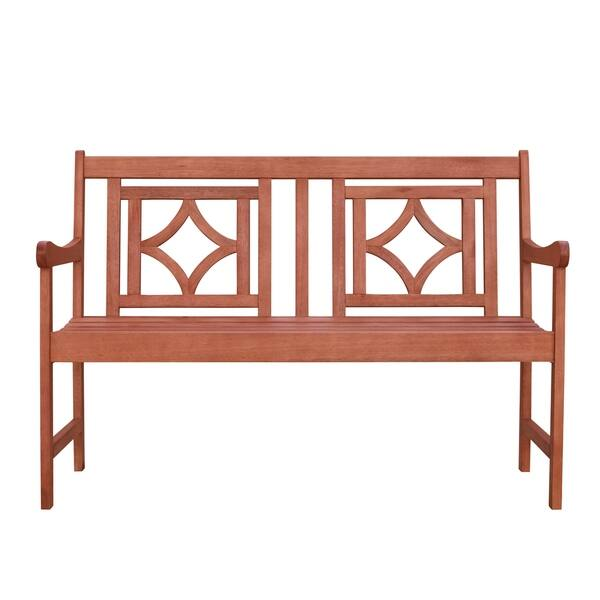 Swell Shop Havenside Home Hydaburg Outdoor Patio Diamond 4 Foot Ibusinesslaw Wood Chair Design Ideas Ibusinesslaworg